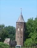 Image for Duiventoren Kasteelsche Hof - Ooij, the Netherlands