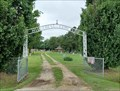 Image for Hillcrest Cemetery - Florence, KS
