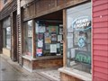 Image for Cyber Cafe West - Binghamton, NY