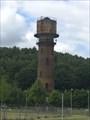 Image for AnnaPark Watertower, Alsdorf, NRW, Germany