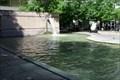 Image for Trinity Square Fountain - Toronto