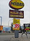 Image for Westbank Car and Dog Wash - Westbank, BC