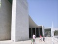 Image for Pavilhão de Portugal - Lisboa, Portugal