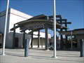 Image for Cupertino High School - Cupertino, CA