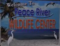 Image for Peace River Wildlife Center - Punta Gorda, Fl. USA