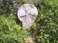 Image for Tremore Cross, Cornwall UK
