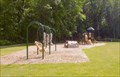 Image for Playground - Ryder Park, DeWitt, New York