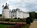 Image for Château de Chenonceau - Indre et Loire, France
