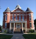 Image for Doniphan County Courthouse - Troy, KS