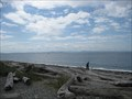 Image for Lighthouse Marine Park  Beach - Point Roberts, WA