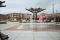 Image for Old Towne Wichita Plaza