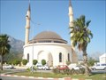 Image for Kemer Mosque