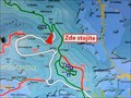 Image for You Are Here - V Pekle, Orlicke mountains, Czech Republic