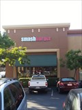 Image for Smash Burger - Santa Clara, CA