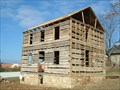 Image for Andrew Miller Cabin - Manchester, Missouri