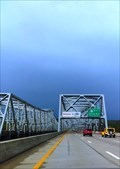 Image for Kentucky/Ohio Crossing via I-275