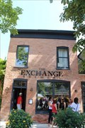 Image for The Exchange Brewery - Niagara-on-the-Lake, Ontario