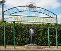 Image for Welcome to Mallory Park - Kirkby Mallory, Leicestershire