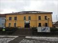 Image for Radnice - Cerna Hora, Czech Republic