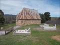 Image for Former St. John's Churchyard - Perthville, NSW