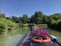 Image for Écluse 12 Meaux - River Marne - Meaux - France
