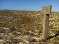 Image for Military Area - Culatra, Portugal