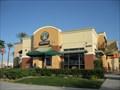 Image for Starbucks - La Palma & Dale - Buena Park, CA