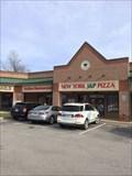 Image for New York J & P Pizza Italian - Laurel, MD