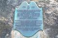 Image for Mount Vernon Memorial Highway - Mount Vernon, VA, USA