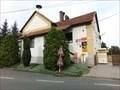 Image for Merovice nad Hanou - 751 42, Merovice nad Hanou, Czech Republic