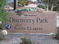 Image for Discovery Park - Canyon Country, CA