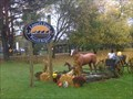 Image for Lionel's Farm and Petting Zoo - Stouffville, ON