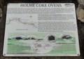 Image for Holme Coke Ovens - Holme, UK