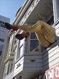 Image for Piedmont Boutique - San Francisco, CA