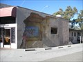Image for Egyptian Tromp D'oeil - Los Gatos, CA