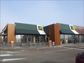Image for McDonald's MABLY on N7
