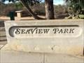 Image for Seaview Park - Laguna Niguel, CA