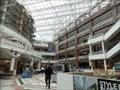Image for The Fashion Centre at Pentagon City  -  Arlington, VA