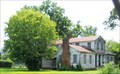 Image for Rose Glen - Sevierville, TN