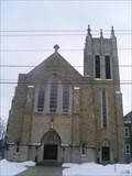 Image for St. Aloysius- Springville NY