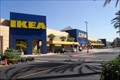 Image for IKEA  -  San Diego, CA
