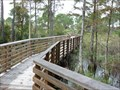 Image for Delaware Scrub Boardwalk - Jupiter, FL