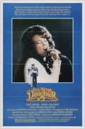 "Image for Duffield ""Train Station"", Coal Miner's Daughter"