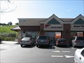 Image for AAA of California - Livermore Ave - Livermore, CA