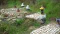 Image for Pet Cemeteries -Caldas da Rainha-Portugal