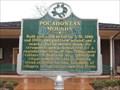 Image for Pocahontas Mounds