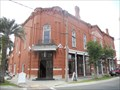 Image for Perkins Opera House - Monticello, FL