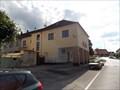 Image for Ceská pošta - 39801 Mirotice, okres Písek, CZ