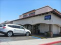 Image for 7-Eleven - 6885 W Flamingo Rd - Las Vegas, NV