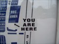 Image for You Are Here - Harbor Lights Mobile Home Park - St. Pete, FL